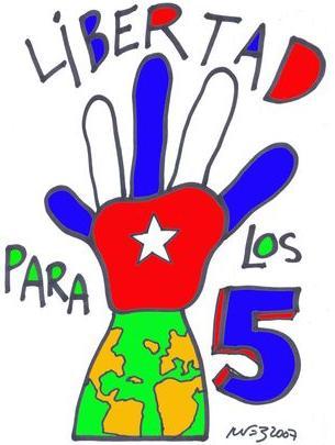 Libertad_para_los_cinco