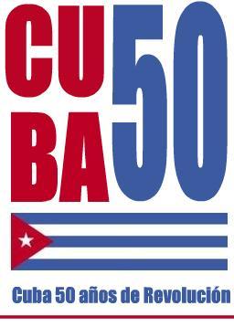 Cuba_50anos