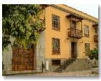 Ayuntamiento Icod de los Vinos