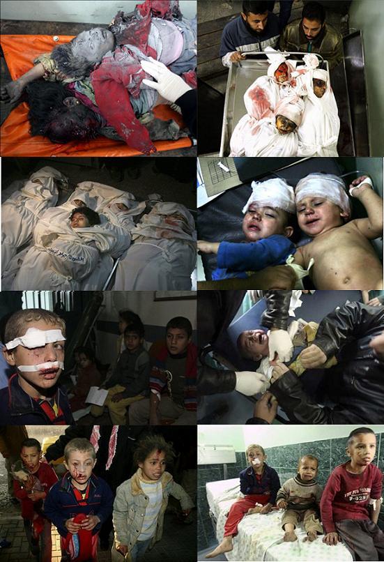 Ninos_palestinos11
