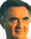 Guillermo F. Parodi