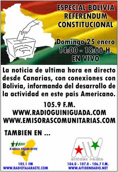 Especial_bolivia