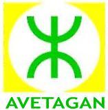Logo_avetagan