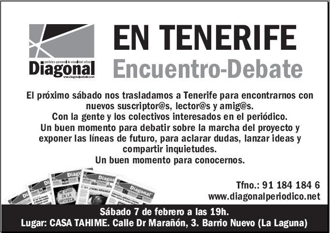 Diagonal_en_tenerife