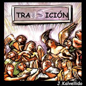 Tra_ns_icion