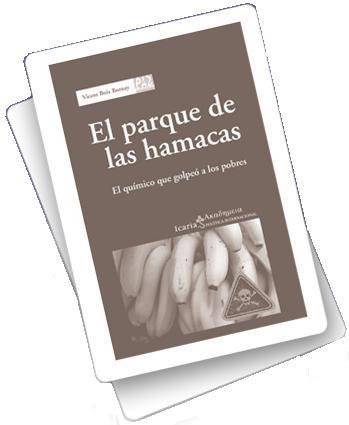 Parque_hamacas3