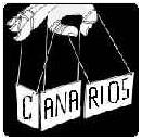 Marionetas_canarios