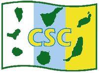 Convergencia Sindical Canaria (C.S.C.)