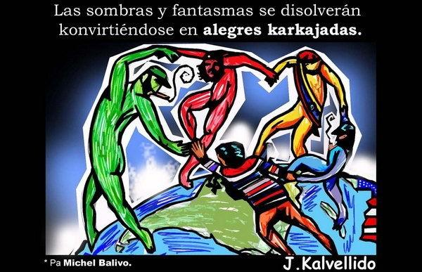 Danza_roja_kalvellido
