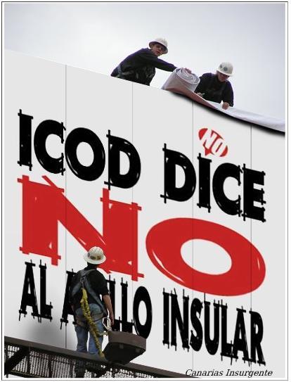 Icod_dice_no