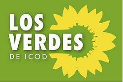 Los Verdes de Icod