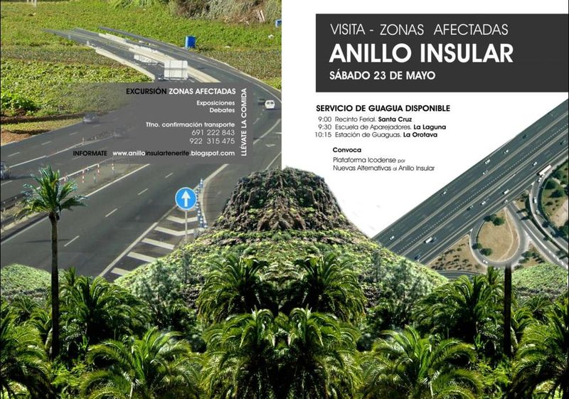 Visita_anillo