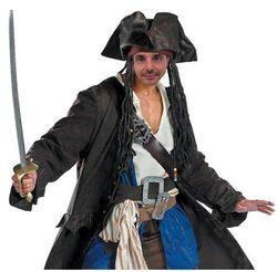 El pirata