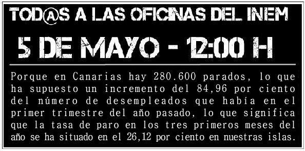 5 Mayo