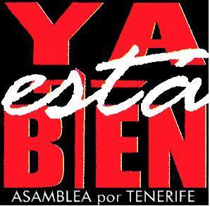 Ya_esta_bien_1
