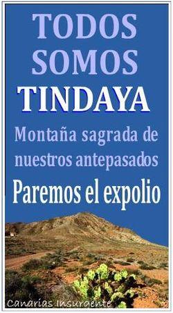 Todos_tindaya1
