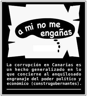 A_mi_no_me_enganas2