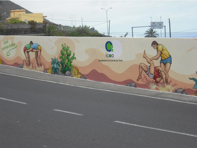 Guanches_pared_playa1