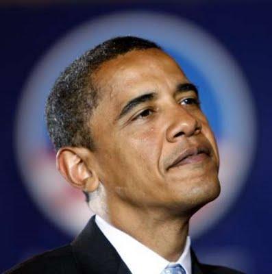 Obama_santo