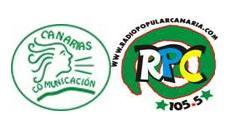 Canarias_comunicacion
