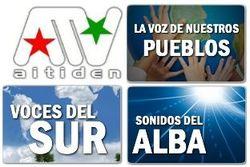 Acuerdo de colaboración entre Aitiden RTV y La Radio del Sur