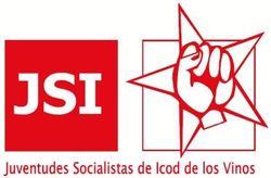 Juventudes Socialistas de Icod de los Vinos (JSI)