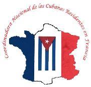 Coordinadora de Cubanos Residentes en Francia