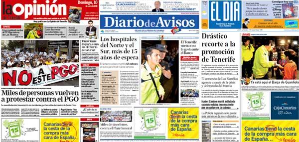 Cabeceras_prensa_postpgo_090110