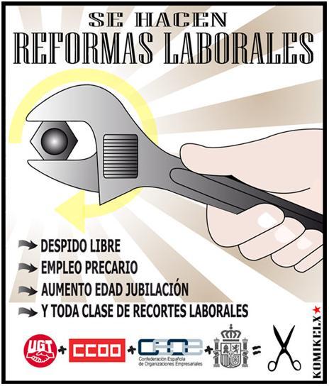 Se_hacen_reformas