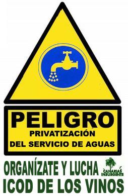 Privatizacion_senal