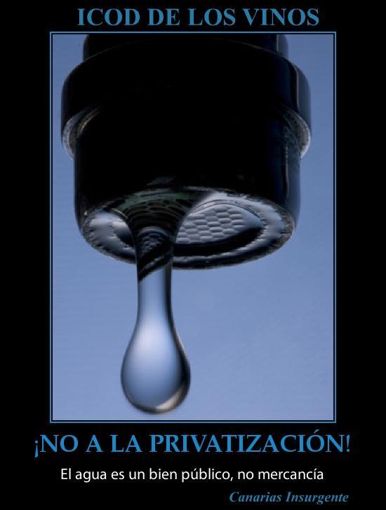 Privatizacion_marco11bis