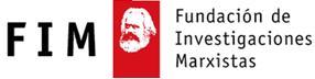 Fundación de Investigaciones Marxistas (FIM)