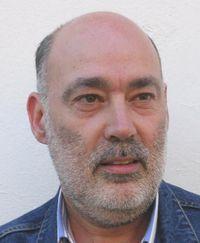 Bernardo Medina