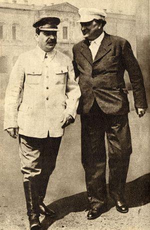 Georgi Dimitrov Mijáilov (en búlgaro, Георги Димитров Михайлов)