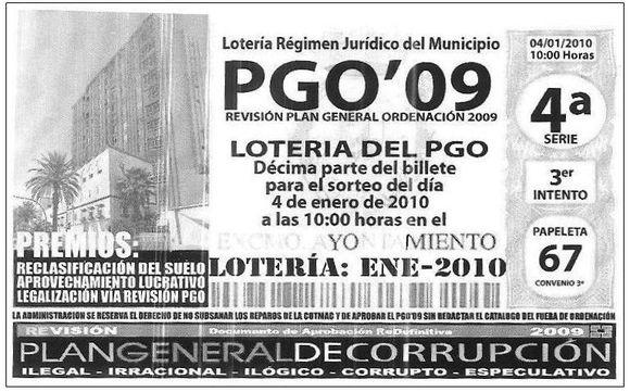 PGO'09