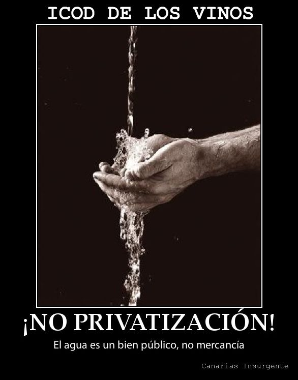 No_privatizacion_agua_icod1