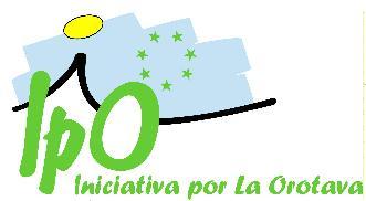 Logo_ipo_new