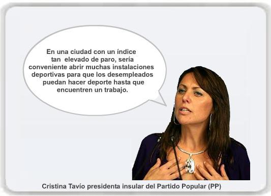 Cristina_tavio_bocadillo