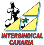 Federación de Salud - Intersindical Canaria