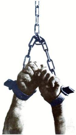 Arrestos, extradiciónes ilegales y tortura