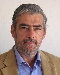 Joaquín Galera