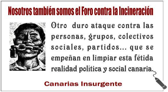 Solidaridad_foro