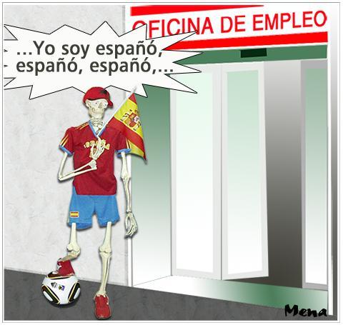 Soy_españo