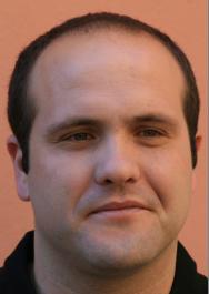 Antonio González Fortes