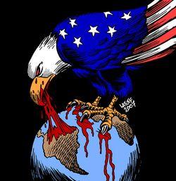 Estados Unidos -con Colombia- planifica ataque contra Venezuela