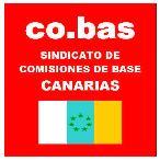 Logo_cobas