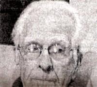 Antonio García García