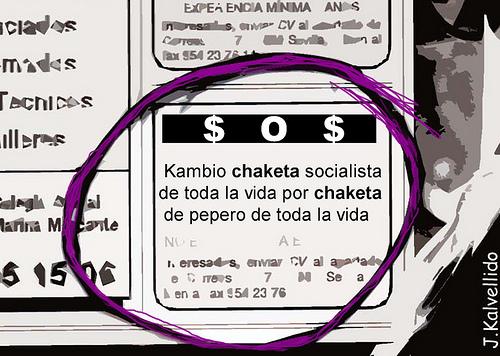 Cambio_chaketa_socialista