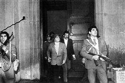9 noviembre 1973