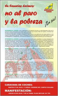 Manifiesto (Cara 1)
